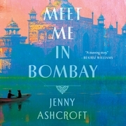 Meet Me in Bombay