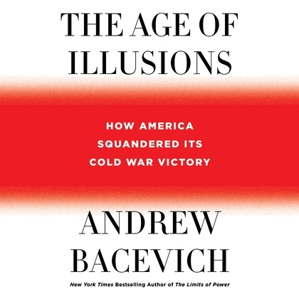 The Age of Illusions
