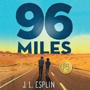96 Miles
