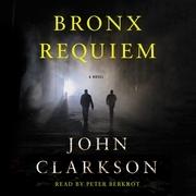 Bronx Requiem