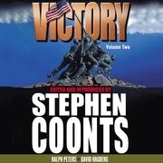 Victory - Volume 2