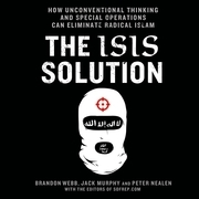 The ISIS Solution