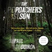 The Poacher's Son