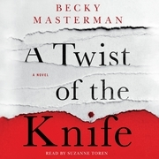 A Twist of the Knife