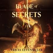 Blade of Secrets