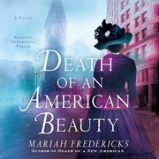 Death of an American Beauty