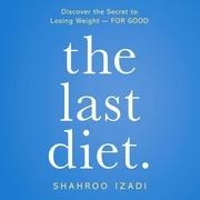 The Last Diet.