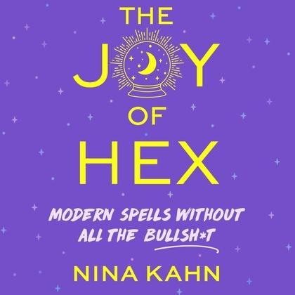 The Joy of Hex