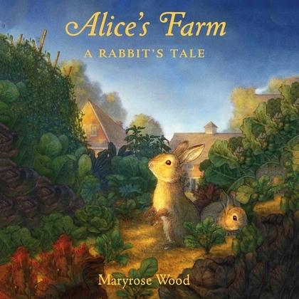 Alice's Farm