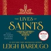 The Lives of Saints
