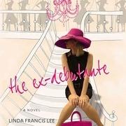 The Ex-Debutante