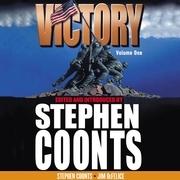 Victory - Volume 1
