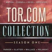 Tor.com Collection: Season 1
