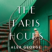The Paris Hours