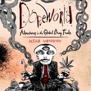 Dopeworld