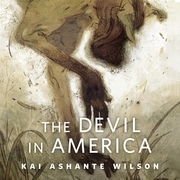 The Devil in America