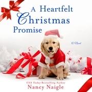 A Heartfelt Christmas Promise