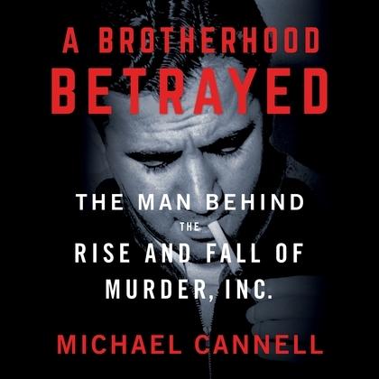 A Brotherhood Betrayed