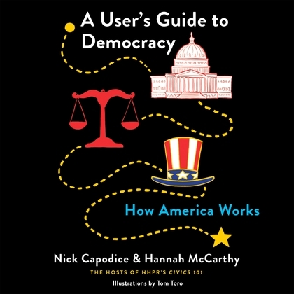 A User's Guide to Democracy