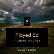 Flayed Ed