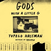 gods with a little g