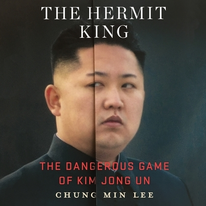 The Hermit King
