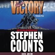Victory - Volume 5