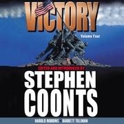 Victory - Volume 4