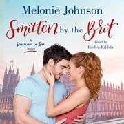 Smitten by the Brit
