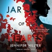 Jar of Hearts