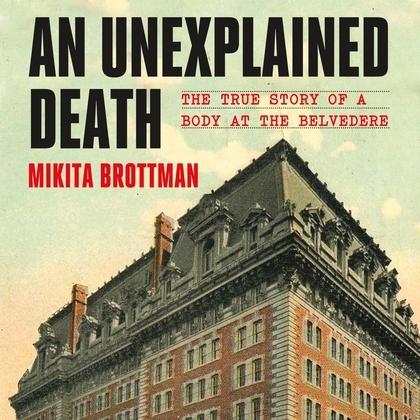 An Unexplained Death