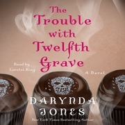 The Trouble with Twelfth Grave