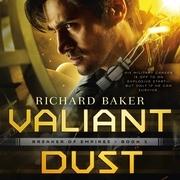 Valiant Dust