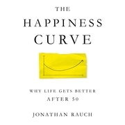 The Happiness Curve