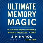 Ultimate Memory Magic