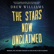 The Stars Now Unclaimed