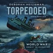 Torpedoed