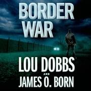 Border War