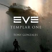 EVE: Templar One