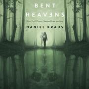 Bent Heavens
