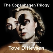 The Copenhagen Trilogy