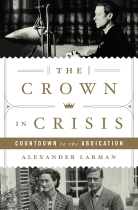 The Crown in Crisis