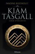 Kiam Tasgall - L'Orbe d'Yrulmeth
