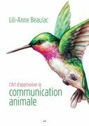 L'Art d'apprivoiser la communication animale