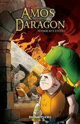 Amos Daragon - Voyage aux enfers