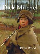 Dick Mitchel