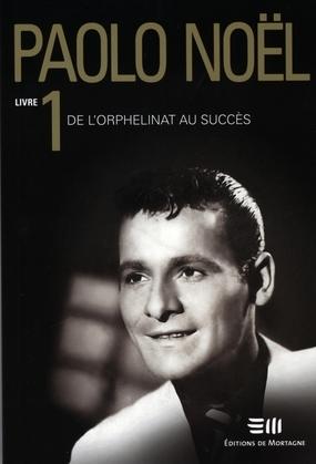 Paolo Noël  1