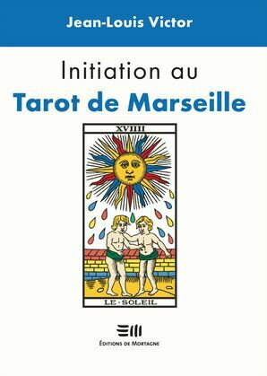 Initiation au Tarot de Marseille