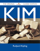 Kim - The Original Classic Edition