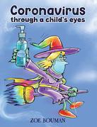 Coronavirus Through a Child's Eyes